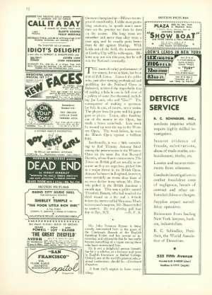 June 27, 1936 P. 73
