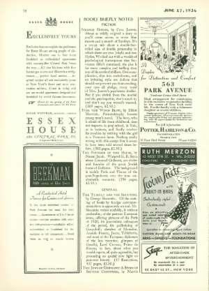 June 27, 1936 P. 78