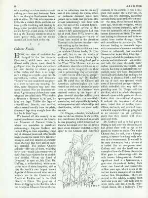 July 11, 1988 P. 19
