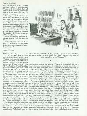 July 11, 1988 P. 18