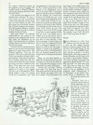 July 11, 1988 P. 20