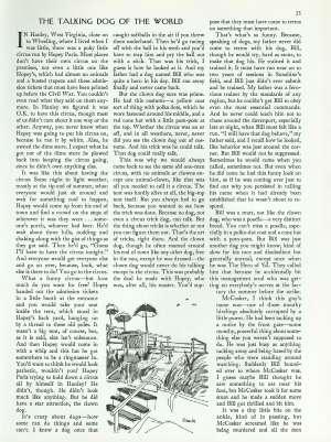 July 11, 1988 P. 25