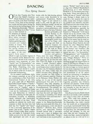 July 11, 1988 P. 60