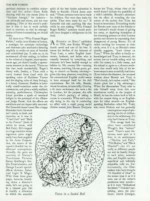 July 11, 1988 P. 74