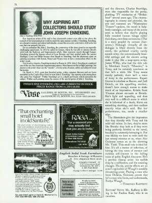 July 11, 1988 P. 77