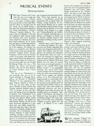July 11, 1988 P. 78
