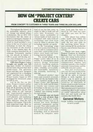 April 28, 1980 P. 102