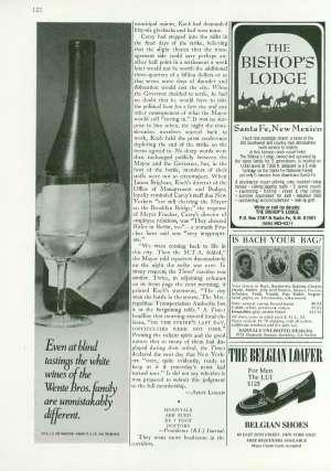 April 28, 1980 P. 123