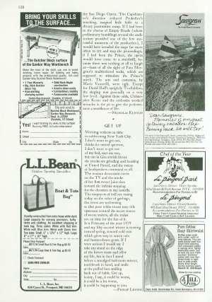 April 28, 1980 P. 129