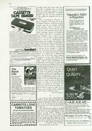 April 28, 1980 P. 133