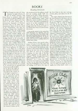 April 28, 1980 P. 139