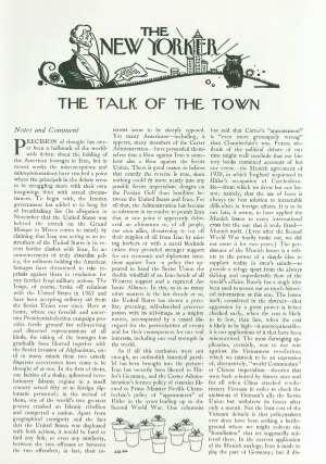 April 28, 1980 P. 33