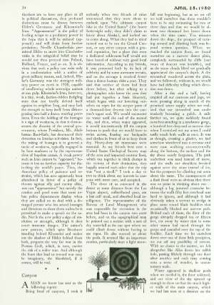 April 28, 1980 P. 34
