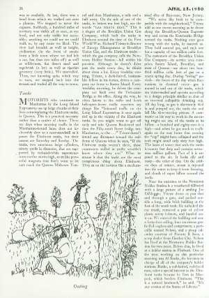 April 28, 1980 P. 36