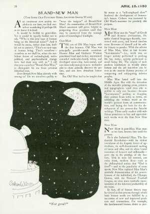 April 28, 1980 P. 38