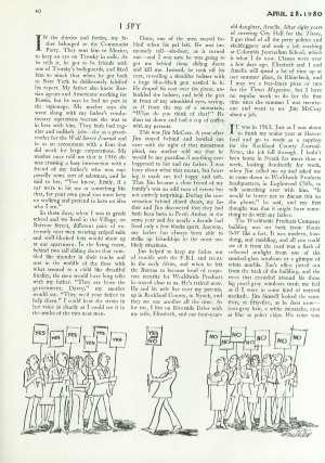 April 28, 1980 P. 40