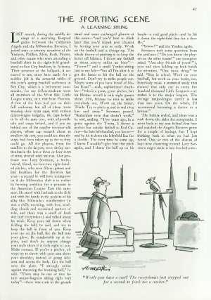 April 28, 1980 P. 47