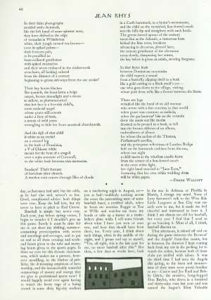 April 28, 1980 P. 48