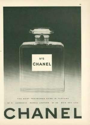 May 3, 1952 P. 98