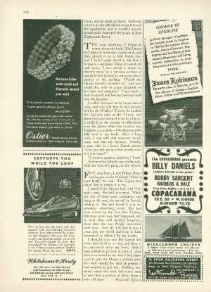 May 3, 1952 P. 109