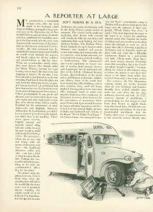 May 3, 1952 P. 112