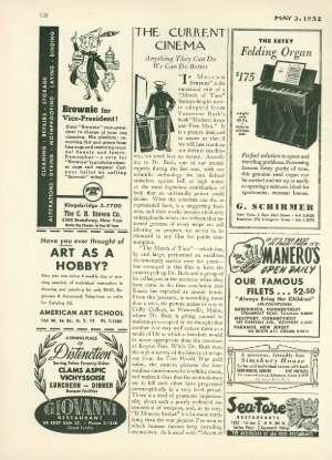 May 3, 1952 P. 128