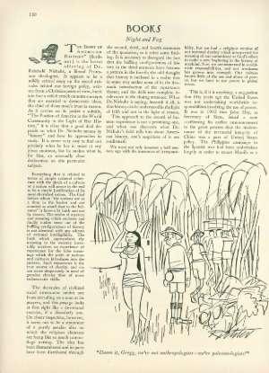 May 3, 1952 P. 130