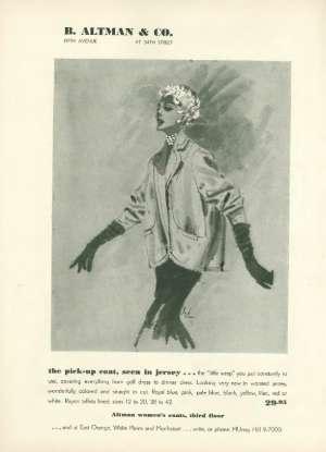 May 3, 1952 P. 25