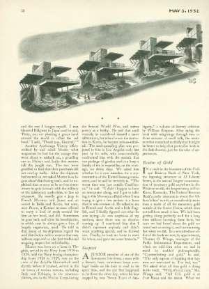 May 3, 1952 P. 28