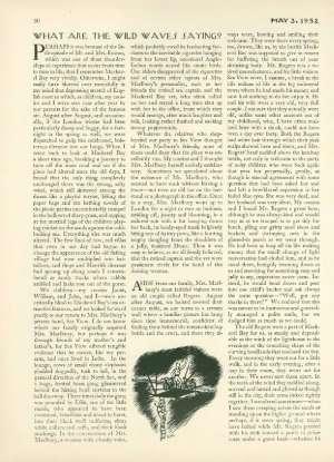 May 3, 1952 P. 30