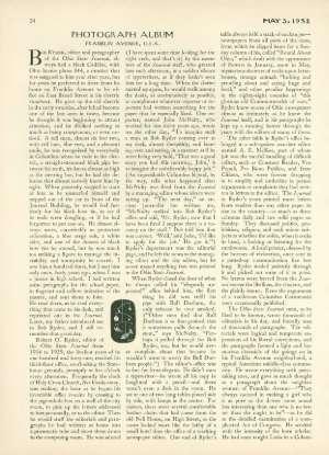 May 3, 1952 P. 34
