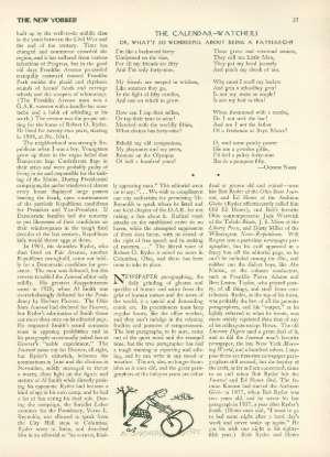 May 3, 1952 P. 37