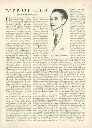 May 3, 1952 P. 41