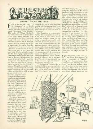 May 3, 1952 P. 68