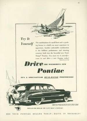 May 3, 1952 P. 70