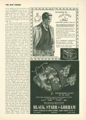 May 3, 1952 P. 76