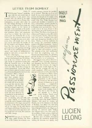 May 3, 1952 P. 81