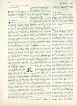 January 1, 1955 P. 13