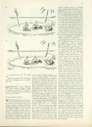 January 1, 1955 P. 15