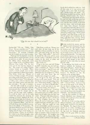 January 1, 1955 P. 19