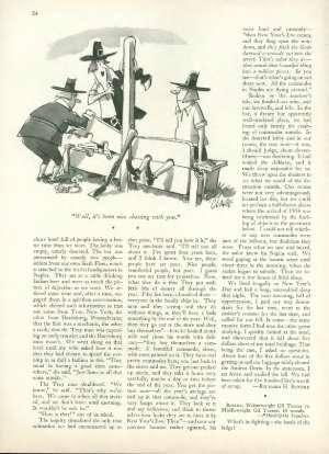 January 1, 1955 P. 25