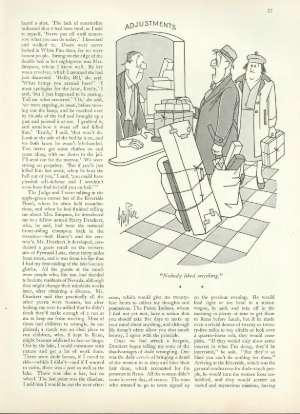 January 1, 1955 P. 26