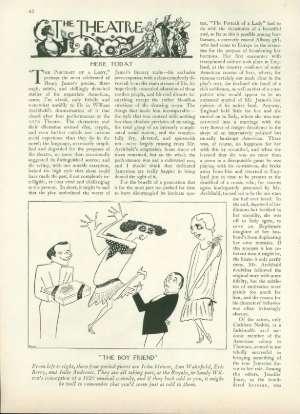 January 1, 1955 P. 42
