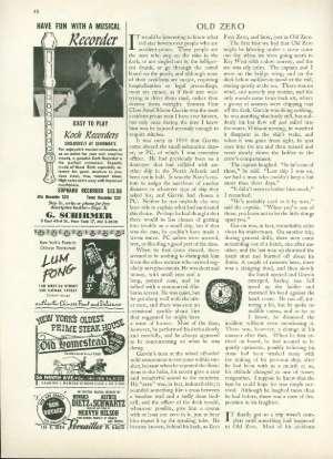 January 1, 1955 P. 48