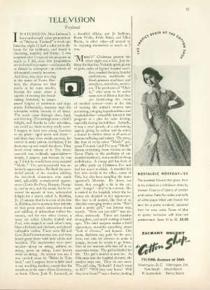 January 1, 1955 P. 50