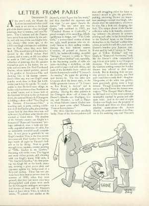 January 1, 1955 P. 53