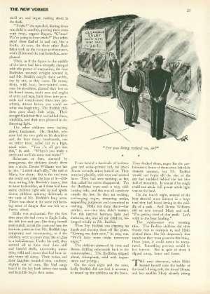 August 21, 1948 P. 24