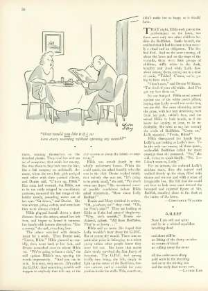 August 21, 1948 P. 27