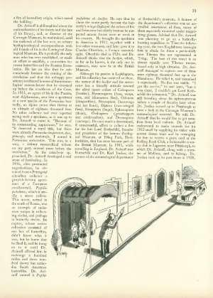 August 21, 1948 P. 32