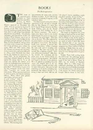 August 21, 1948 P. 71